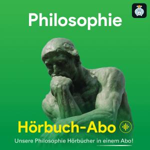 cover_spektrum-kompakt-abo-philosophie-600b.png